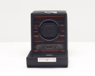 Wolf Roadster Single Watch Winder 457056