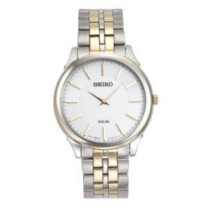 Seiko Core Men's Dress SUP864