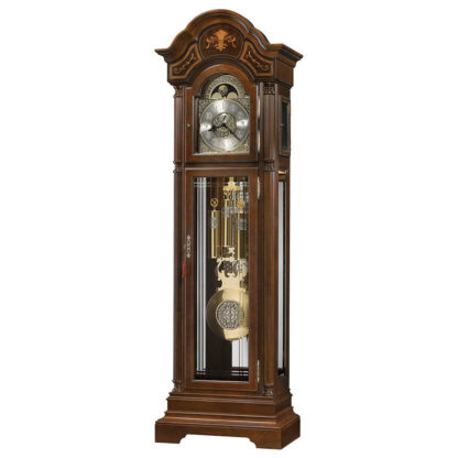 Harding Grandfather Clock
