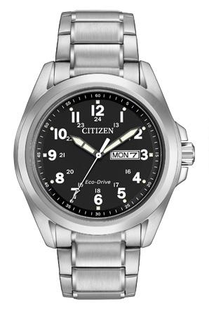 Citizen Sport AW0050-82E