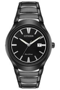 Citizen Paradigm AW1558-58E