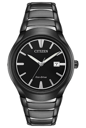 Citizen Paradigm AW1558-58E