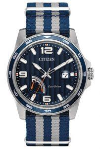 Citizen PRT W7038-04L