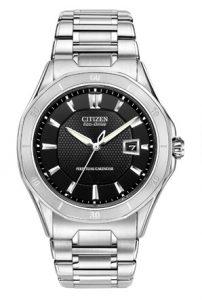Citizen Octavia Perpetual BL1270-58E