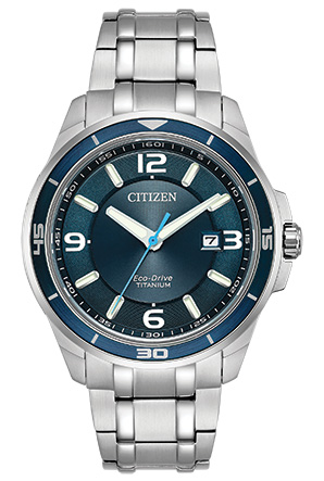 Citizen TI+IP BM6929-56L