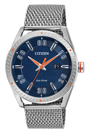 Citizen CTO BM6990-55L