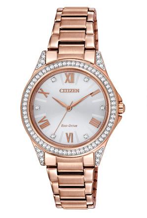 Citizen POV EM0233-51A