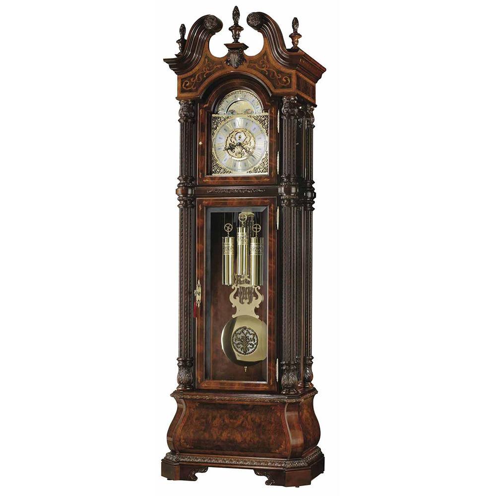 Clock Watch Music Box Repair Sales The Clock Doctor