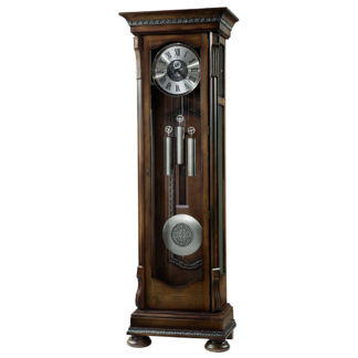 Agatha Grandfather Clock