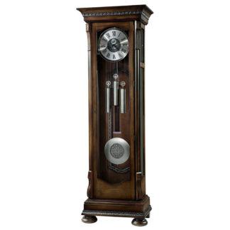 Agatha Grandfather Clock