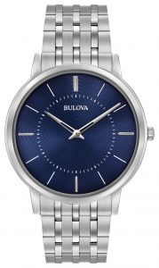 Bulova Mens Watch 96A188