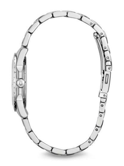Bulova Womens Diamond Watch 96P144