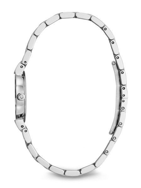Bulova Womens Diamond Watch 96P172