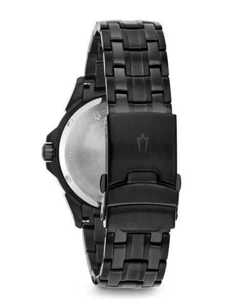 Bulova Mens Watch 98C121