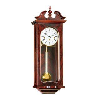 Hermle WATERLOO Regulator Clock 70742-070341