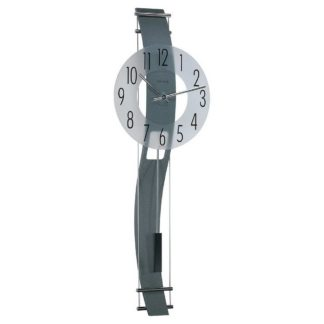 Hermle KENNINGTON Wall Clock 70644-292200