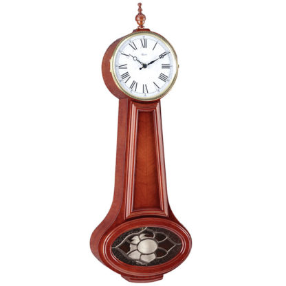 Hermle BUENA VISTA Wall Clock 70737-N92214