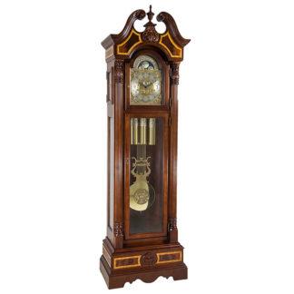 Hermle FOREMAN Floor Clock 010905-N91171
