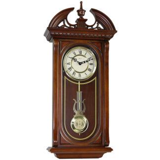 Hermle SHENANDOAH Wall Clock 70731-032214