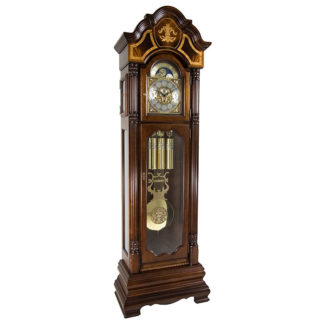 Hermle TAYLOR Floor Clock 010803-031161