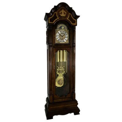 Hermle TAYLOR Floor Clock