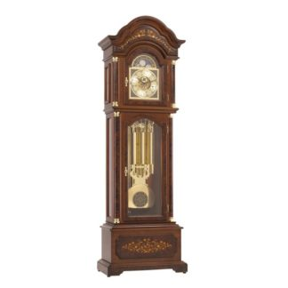 Hermle BERLIN Floor Clock 01210-031171