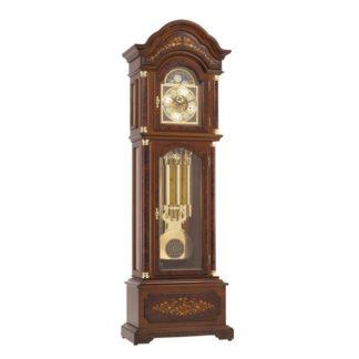 Hermle BERLIN Floor Clock 01210-031171