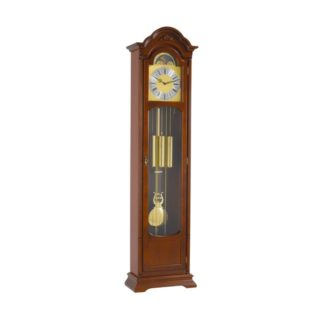 Hermle ATHERTON Floor Clock 01231-030451