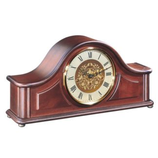 Hermle ACTON Mantel Clock 21142-070340