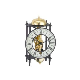Hermle BONN Classic Mantel Clock