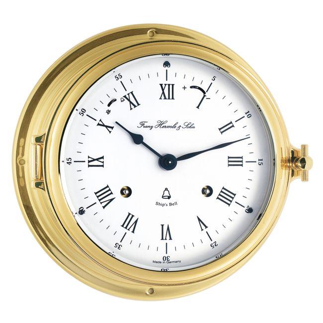 Ship Clocks