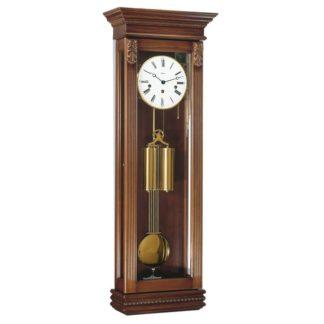 Hermle STAPLEHURST Wall Clock 70707-Q10351