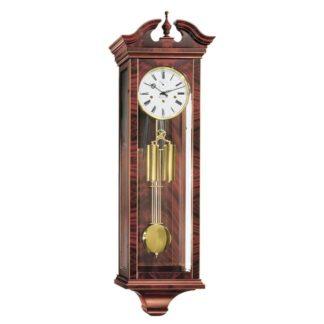 Hermle DARTMOUTH Regulator Clock 70743-070351