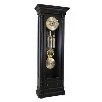 Hermle NICOLETTE Floor Clock