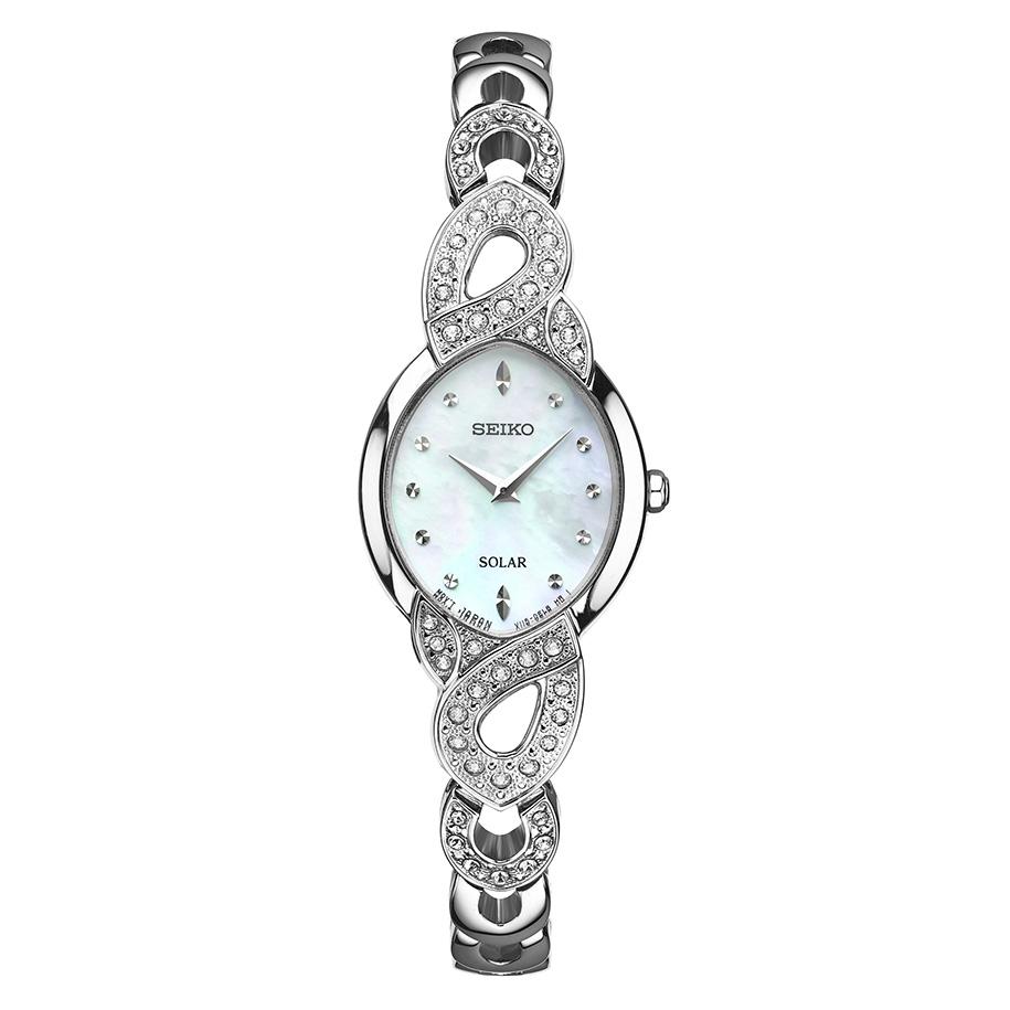 Bulova Frank Lloyd Wright Men S Watch 96a197 Clock Doctor