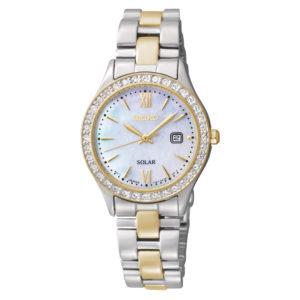 Bulova Women S Diamond Watch 98p161 Clock Doctor Watches