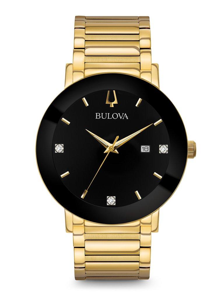 Часы Bulova Цены на часы Bulova на Chrono24