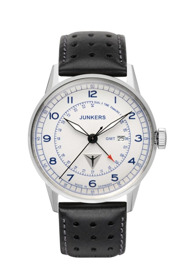 Junkers G38 Second Edition 6946-3