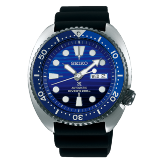 Seiko Prospex SRPC91 Men's Divers Watch