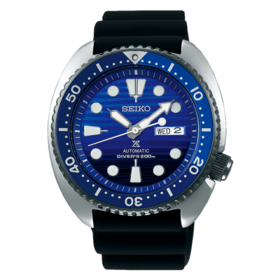 Seiko Prospex SRPC91 Men's Divers Watch