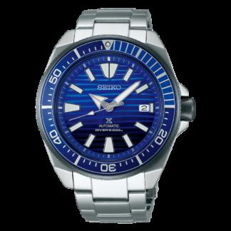 Seiko Prospex SRPC93 Men's Divers Watch