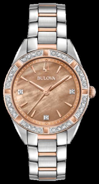 Bulova Sutton 98R264