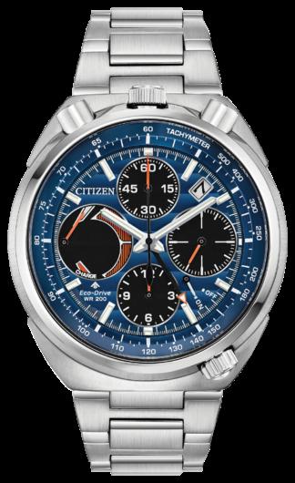 Citizen Promaster Tsuno Chronograph Racer AV0070-57L